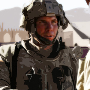 Afghan payoff: Catch-22 img01