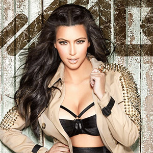 HILTON OR KARDASHIAN? | Looking back, who was more overexposed? | From AND Magazine