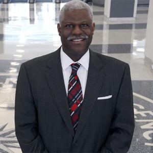 Justin Jackson, CIA img01
