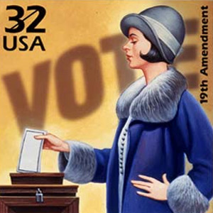 Voting is a Right img01