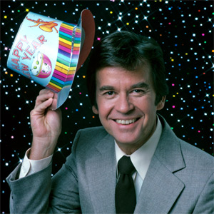 DICK CLARK, RIP | Host, producer, and entertainment icon, passes away at 82 | From AND Magazine