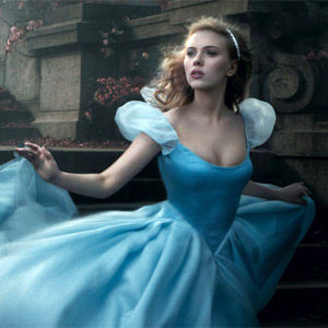 F*** CINDERELLA | Cinderella is a M-F-in' Fairytale! | From AND Magazine