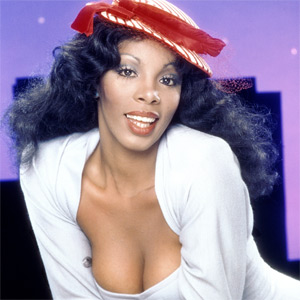 DONNA SUMMER, RIP | The Queen of Disco has passed | From AND Magazine