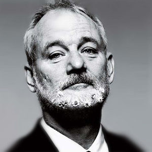 Bill Murray img01