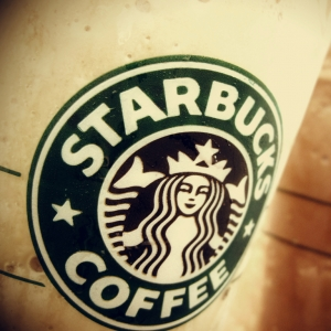Starbucks to Close 8,000 Stores On May 29th img01