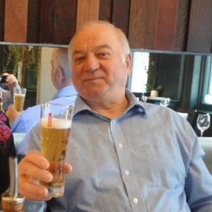 What Really Happened To Sergei Skripal? img01