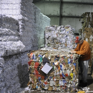 Is Recycling In America About To End? img01